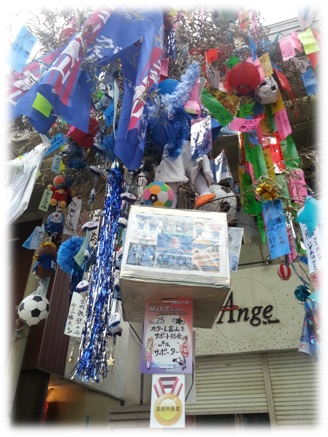 tanabata2014_1