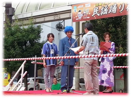 tanabata2014_2