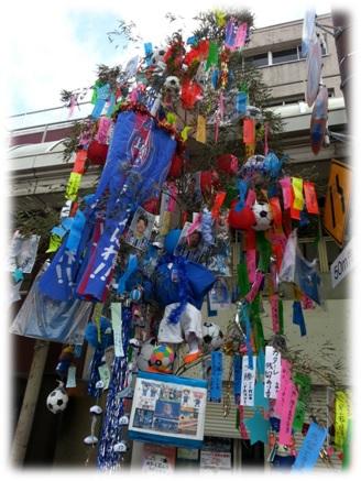 tanabata2014_5